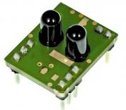 IRP sensor